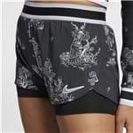 Shorts Nike Court Flex AO0346-010 AO0346010