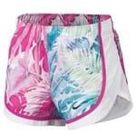 Shorts Nike Hyer Flora AT8047-686 AT8047686