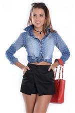 Shorts Saia SH0233 - M