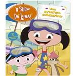 Show da Luna, o - uma Aventura Submarina