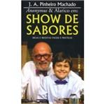 Show de Sabores - 1131 - Lpm Pocket