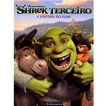 Shrek Terceiro - Fundamento