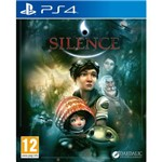 Silence - PS4