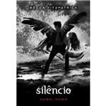 Silencio - Intrinseca