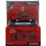 Silverlit 1:50 Testarossa - DTC Toys