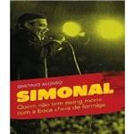 Simonal - Quem Nao Tem Swing Morre com a Boca