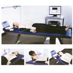 Simulador para Treinamento Rcp e Dea Anatomic - Tgd-4070