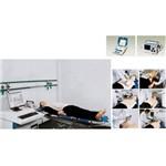 Simulador para Treino de Suporte Avançado Acls com Software - Anatomic - Tgd-4025-x