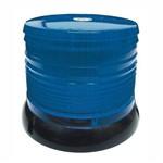 Sinalizador Visual Azul - DNI 4082