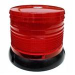 Sinalizador Visual Vermelho - Dni 4081