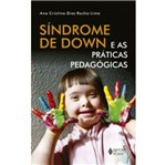 Sindrome de Down - Vozes