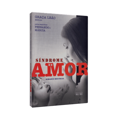 Síndrome do Amor