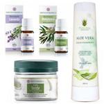 Sinergia para Pele - Anti-acne - Phytoterapica