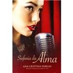 Sinfonia da Alma