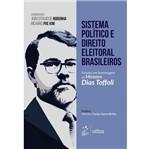 Sistema Politico e Direito Eleitoral Brasileiro - Atlas