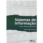 Sistemas de Informacao-Uma Visao Executiva-2º Ed.