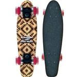 Skate Cruiser de Bamboo Mormaii