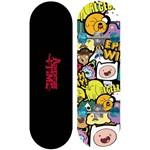 Skate Hora de Aventura - Astro Toys