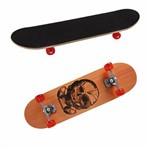 Skate Iniciante 40600221 - Mor
