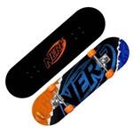 Skate Nerf