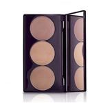 Skin Perfection Paleta Trio Blush