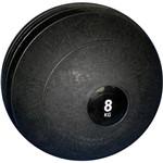 Slam Ball 8kg - Proaction