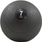 Slam Ball Ahead Sports AS1241F 7kg Preta