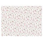 Slim Paper Decoupage Litoarte 47,3x33,8 SPL-025 Flores Rosas