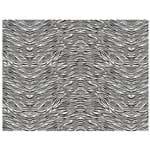 Slim Paper Decoupage Litoarte 47,3x33,8 SPL-038 Padrão Zebra