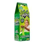 Slime Play 50g Verde