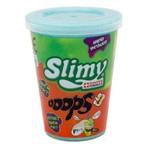 Slimy Metalizado - Toyng