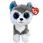 Slush Beanie Boos Cachorro - Dtc 3512