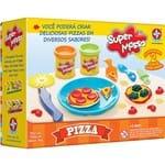 Sm Pizza Estrela