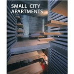 Small City Apartments