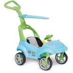 Smart Baby Bandeirante Azul 505