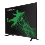 Smart TV 50 Polegadas LED Full HD PTV43E60SN Philco