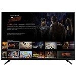 "Smart Tv Led 50"" Ultra-HD 4k Philco Ptv50f60sn"