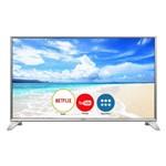Smart Tv Panasonic Led Full HD 43 - Tc-43fs630b