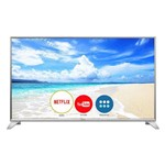 Smart Tv Panasonic Led Full HD 49 Polegadas Tc-49fs630b Bivolt