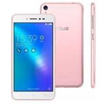 "Smartphone Asus Zenfone Live, Rose, ZB501KL, Tela de 5"", 32G"