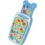 Smartphone Mickey - Disney