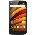 Smartphone Motorola Moto X Force - 32gb - Xt-1580 - Cinza