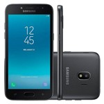 Smartphone Samsung Galaxy J2 Core Dual Chip Android 8.1 8gb