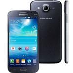 Smartphone Samsung Galaxy Mega Duos I9152 Desbloqueado Preto