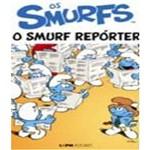 Smurf Reporter, o - Pocket