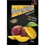 Snack Liofoods de Manga