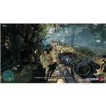 Sniper: Ghost Warrior Greatest Hits - Ps3