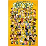 Snoopy - Vol 1 - Nemo