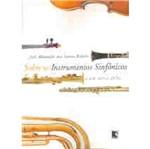 Sobre os Instrumentos Sinfonicos - Record