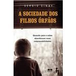Sociedade dos Filhos Orfãos, a